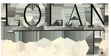 LolanT Logo