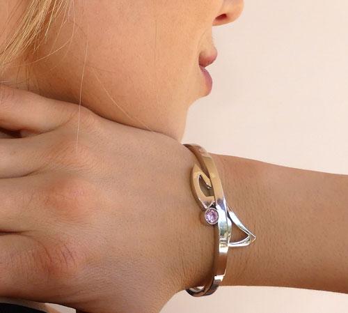MOD Bracelet